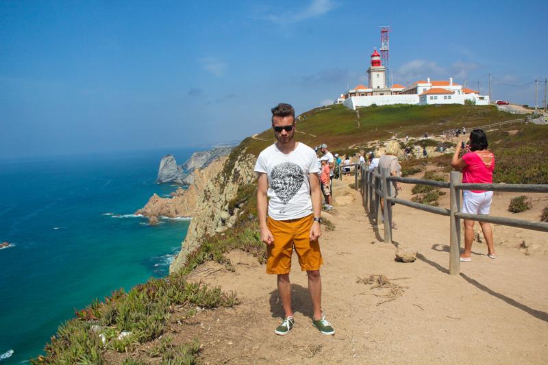 portugalia - przyladek cabo da roca-3