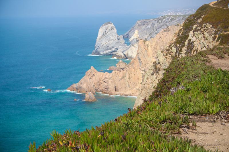 portugalia - przyladek cabo da roca-6