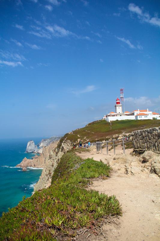 portugalia - przyladek cabo da roca-7