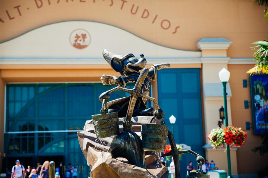 walt disney studios disneyland paris paryz-15